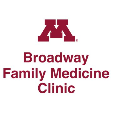 Broadway Family Medicine Clinic Blog