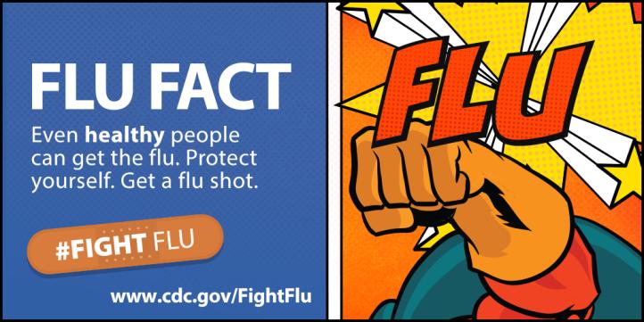 fight-flu-fact_healthy